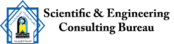 Scientific & Engineering Consulting Bureau